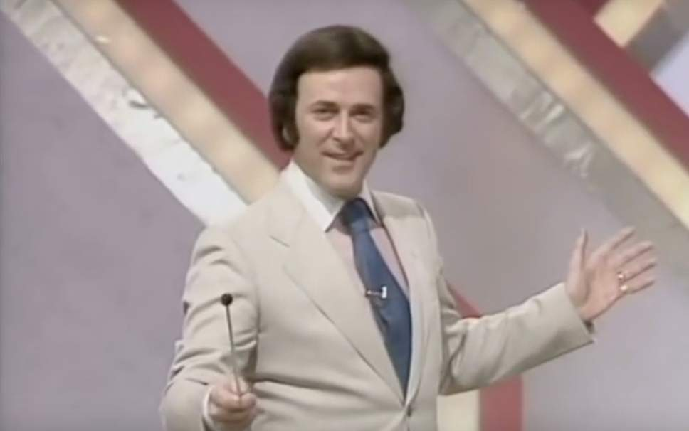 PIC 17 7 16 Gameshow Hosts We Grew Up Watching - Who Was Your Favourite?