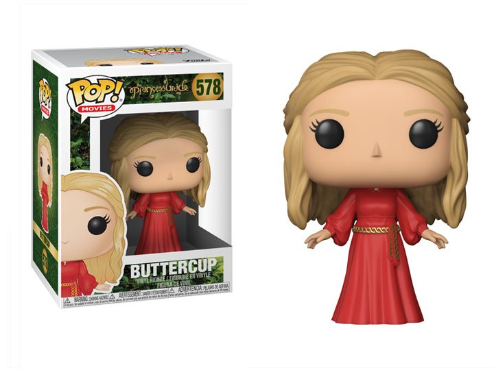 PIC 18 2 12 Of The Best Series Of Funkos Pop Vinyls That 80s Fans Should Be Collecting!