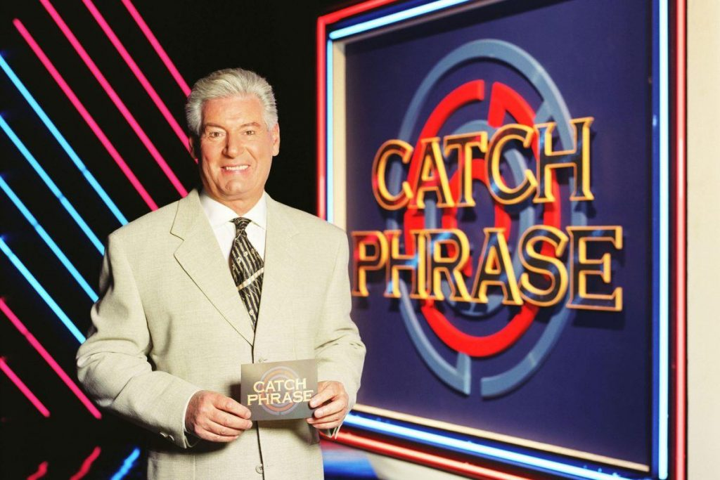 PIC 18 7 16 Gameshow Hosts We Grew Up Watching - Who Was Your Favourite?