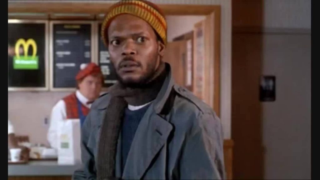 PIC 20 4 You Won't Believe What The Cast Of Coming To America Look Like Today!