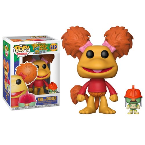 PIC 22 1 12 Of The Best Series Of Funkos Pop Vinyls That 80s Fans Should Be Collecting!