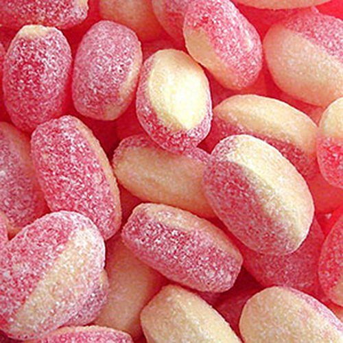 PIC 3 18 Old-Fashioned Sweets That Will Take You Back To Your Childhood