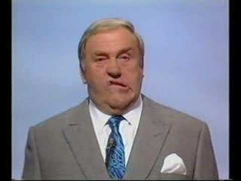 PIC 3 22 16 Gameshow Hosts We Grew Up Watching - Who Was Your Favourite?