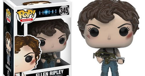 PIC 3 3 12 Of The Best Series Of Funkos Pop Vinyls That 80s Fans Should Be Collecting!