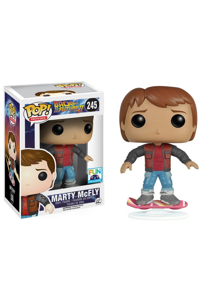 PIC 4 3 12 Of The Best Series Of Funkos Pop Vinyls That 80s Fans Should Be Collecting!