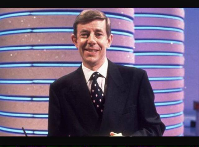 PIC 5 19 16 Gameshow Hosts We Grew Up Watching - Who Was Your Favourite?