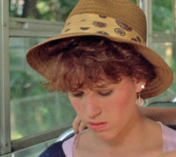 PIC 6 16 e1607421111978 20 Facts About Sixteen Candles That Really Take The Cake