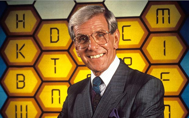 PIC 6 21 16 Gameshow Hosts We Grew Up Watching - Who Was Your Favourite?