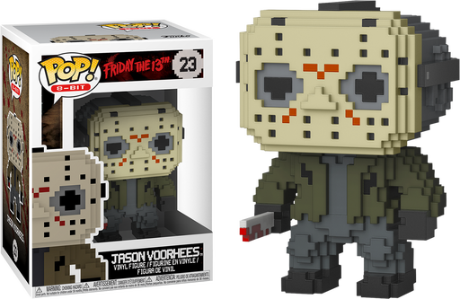 PIC 6 12 Of The Best Series Of Funkos Pop Vinyls That 80s Fans Should Be Collecting!