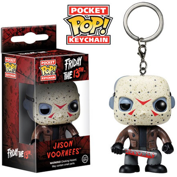 PIC 7 3 12 Of The Best Series Of Funkos Pop Vinyls That 80s Fans Should Be Collecting!