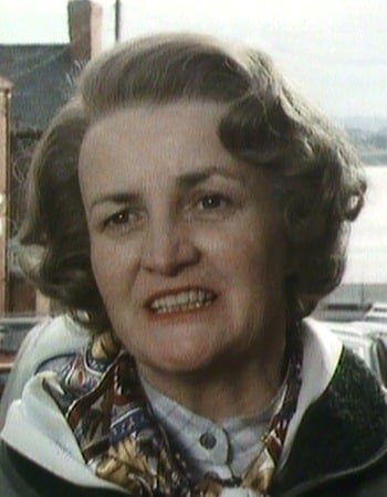 PIC 7 8 14 Of The Best Sitcom Characters Of The 80s - Who Is Your Favourite?