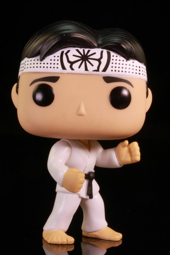 PIC 8 3 12 Of The Best Series Of Funkos Pop Vinyls That 80s Fans Should Be Collecting!