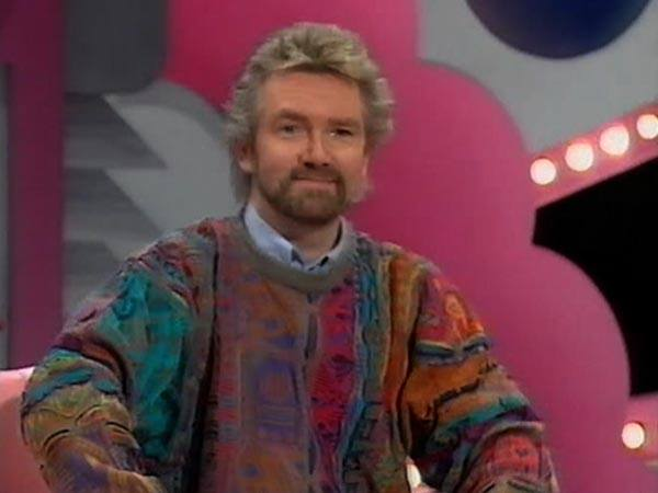 PIC 9 21 16 Gameshow Hosts We Grew Up Watching - Who Was Your Favourite?
