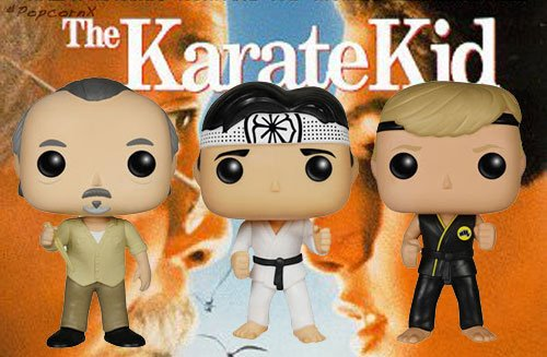 PIC 9 3 12 Of The Best Series Of Funkos Pop Vinyls That 80s Fans Should Be Collecting!