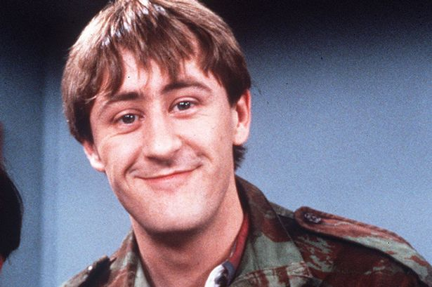 PIC 9 8 14 Of The Best Sitcom Characters Of The 80s - Who Is Your Favourite?