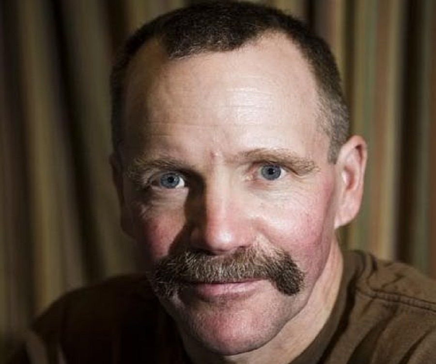 Peter Ostrum Now Remember Violet From Willy Wonka? You Have To See Her Now!