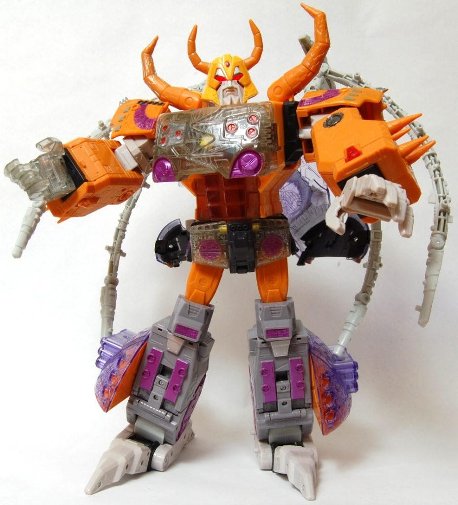 Pic 10 12 Amazing Facts You Never Knew About Transformers: The Movie!