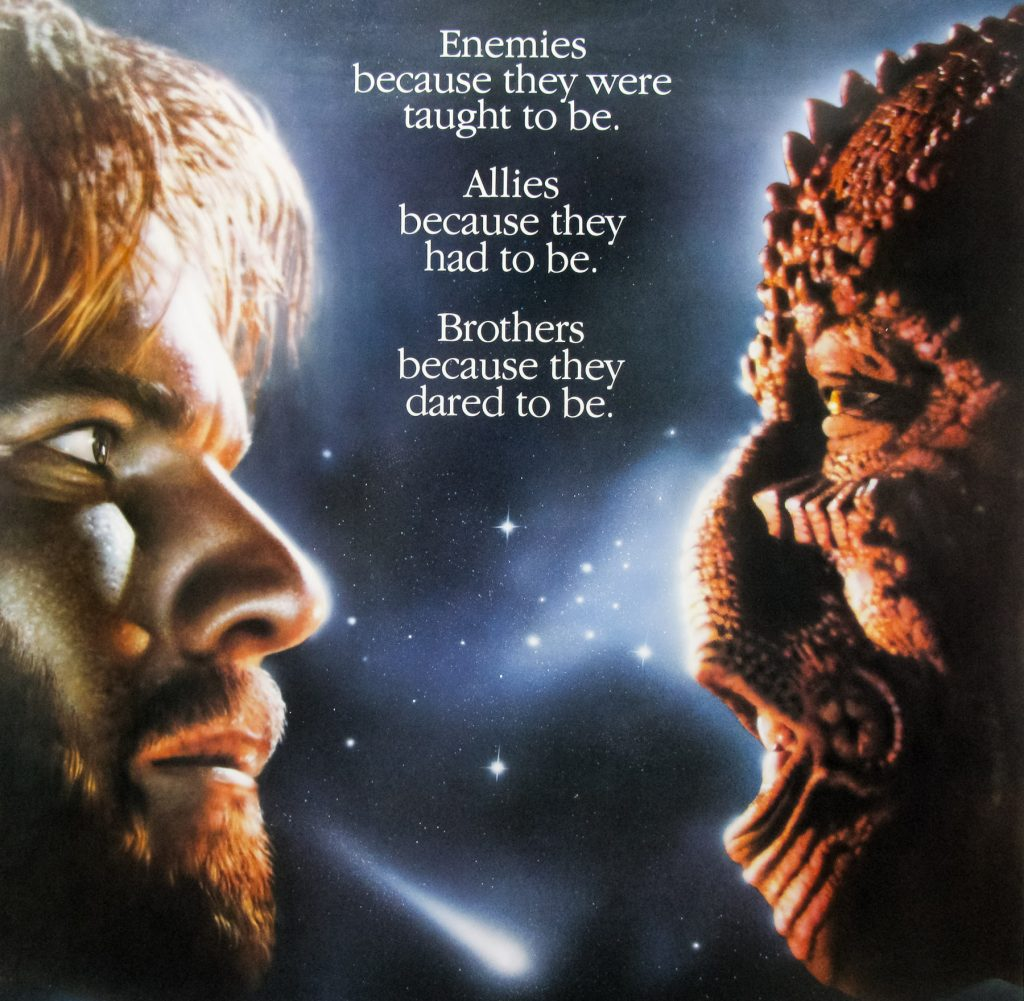 Pic 20 1 12 Films From The 80s That People Forgot - How Many Have You Seen?