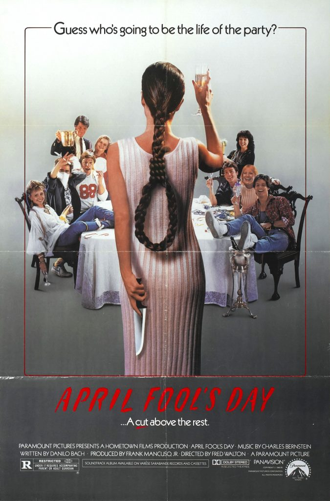 Pic 22 12 Films From The 80s That People Forgot - How Many Have You Seen?