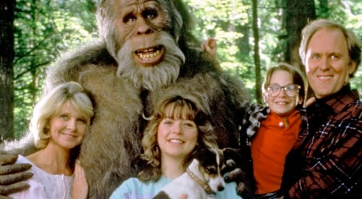 Pic 7 2 12 Films From The 80s That People Forgot - How Many Have You Seen?