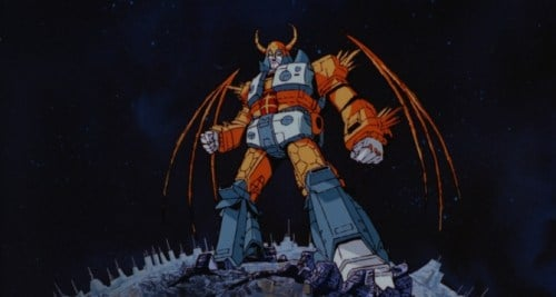Pic 8 1 12 Amazing Facts You Never Knew About Transformers: The Movie!