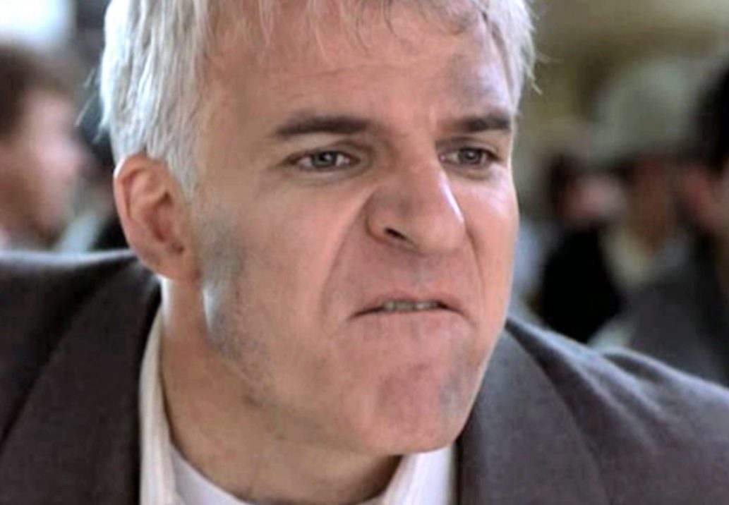 Planes Trains and Automobiles 1 e1632136757159 10 Things You Probably Never Knew About Planes, Trains And Automobiles