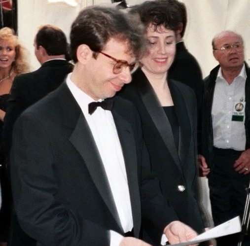 Rick Moranis at the 62nd Academy Awards e1616422670910 20 Fun Facts About Honey, I Shrunk The Kids