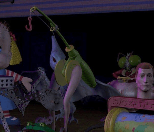 Screen Shot 2019 01 07 at 11.12.34 50 Disney Scenes Containing Hidden Characters From Other Disney Movies