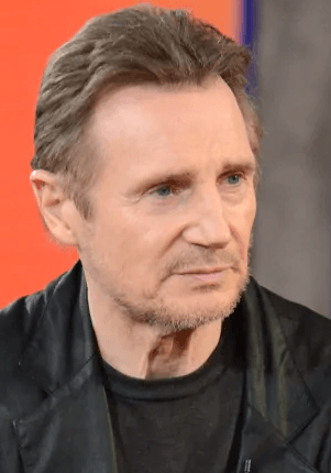 Screenshot 2019 02 07 at 10.38.37 25 Things You Never Knew About Liam Neeson