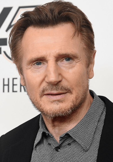 Screenshot 2019 02 07 at 10.41.24 25 Things You Never Knew About Liam Neeson