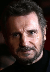 Screenshot 2019 02 07 at 10.59.38 25 Things You Never Knew About Liam Neeson