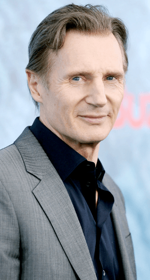 Screenshot 2019 02 07 at 10.59.49 25 Things You Never Knew About Liam Neeson