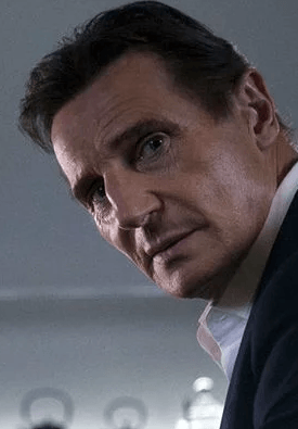 Screenshot 2019 02 07 at 10.59.59 25 Things You Never Knew About Liam Neeson