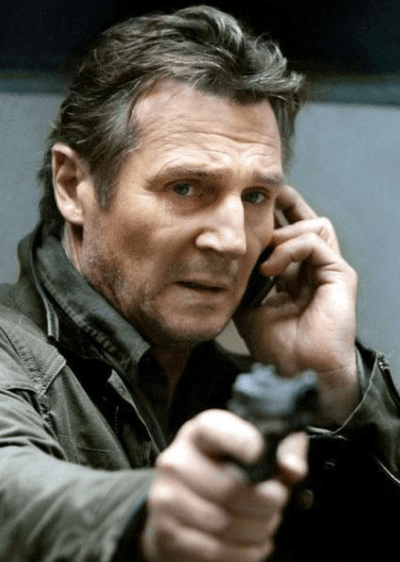 Screenshot 2019 02 07 at 11.03.33 25 Things You Never Knew About Liam Neeson
