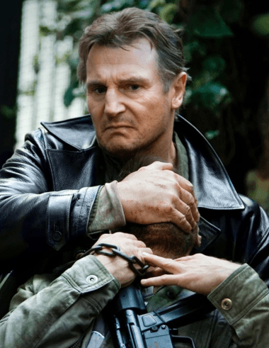 Screenshot 2019 02 07 at 11.03.46 25 Things You Never Knew About Liam Neeson