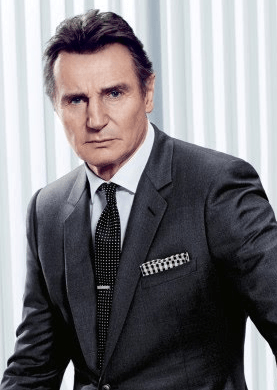 Screenshot 2019 02 07 at 11.04.01 25 Things You Never Knew About Liam Neeson