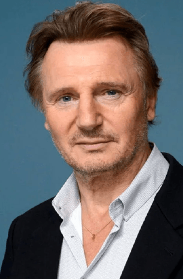 Screenshot 2019 02 07 at 11.41.50 25 Things You Never Knew About Liam Neeson