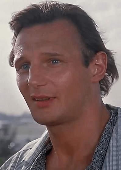 Screenshot 2019 02 07 at 11.45.40 25 Things You Never Knew About Liam Neeson