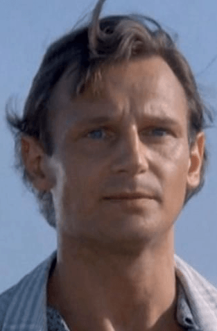 Screenshot 2019 02 07 at 11.45.54 25 Things You Never Knew About Liam Neeson