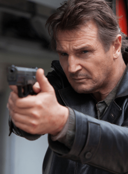 Screenshot 2019 02 07 at 12.31.36 25 Things You Never Knew About Liam Neeson