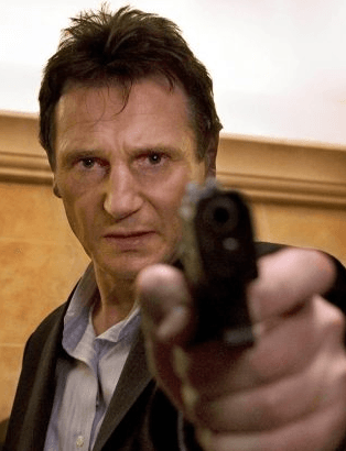 Screenshot 2019 02 07 at 12.31.47 25 Things You Never Knew About Liam Neeson