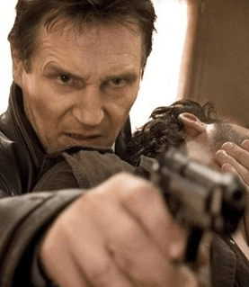 Screenshot 2019 02 07 at 12.31.54 25 Things You Never Knew About Liam Neeson