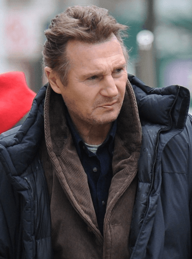 Screenshot 2019 02 07 at 12.36.03 25 Things You Never Knew About Liam Neeson