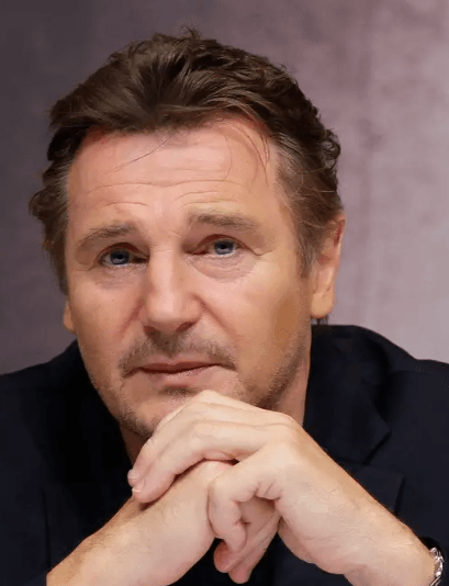 Screenshot 2019 02 07 at 12.37.50 25 Things You Never Knew About Liam Neeson