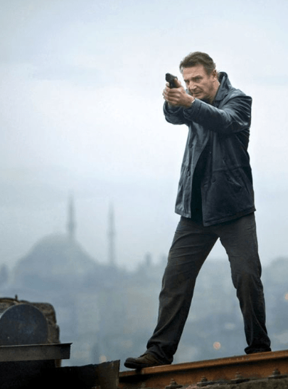 Screenshot 2019 02 07 at 12.40.25 25 Things You Never Knew About Liam Neeson