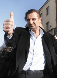 Screenshot 2019 02 07 at 12.42.42 25 Things You Never Knew About Liam Neeson
