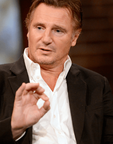 Screenshot 2019 02 07 at 12.47.16 25 Things You Never Knew About Liam Neeson