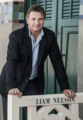 Screenshot 2019 02 07 at 12.47.27 25 Things You Never Knew About Liam Neeson