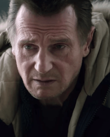 Screenshot 2019 02 07 at 12.48.58 25 Things You Never Knew About Liam Neeson