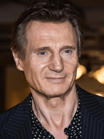 Screenshot 2019 02 07 at 12.51.21 25 Things You Never Knew About Liam Neeson